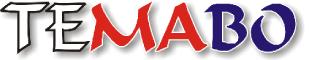 TEMABO d.o.o Proizvodnja Plastičnih Proizvoda Logo